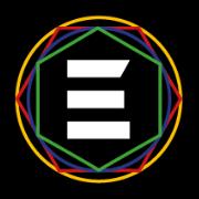 Elements logo